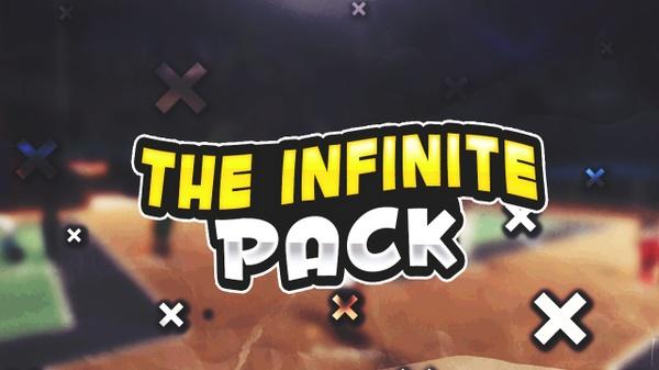 INFINITE PACK
