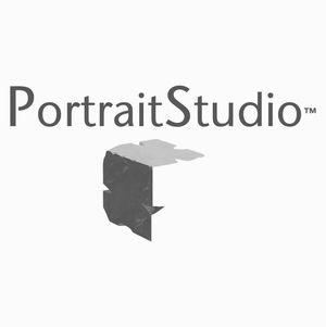 PortraitStudio