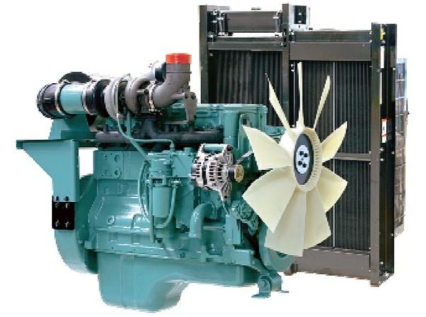 Cummins ISC, ISCe, QSC8.3, ISL, ISLe3, ISLe4, QSL9 Engines Troubleshooting and Repair Manual