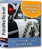 Read This eBook Before Paying Your Speeding Ticket