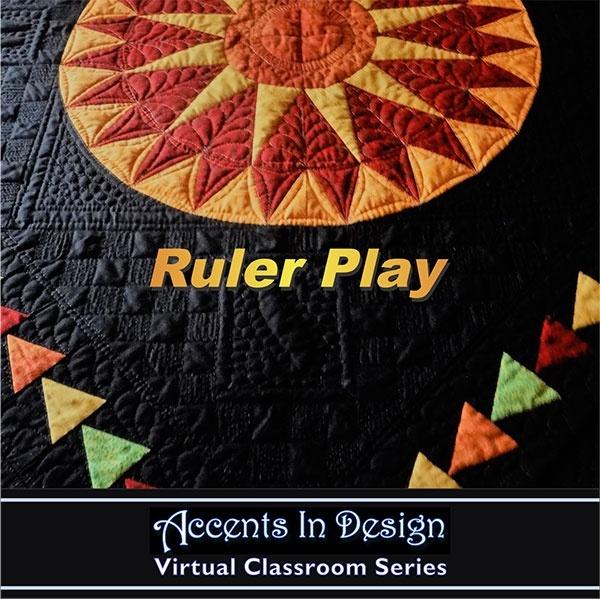 Ruler Play