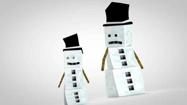 SnowGolemRigV3.0