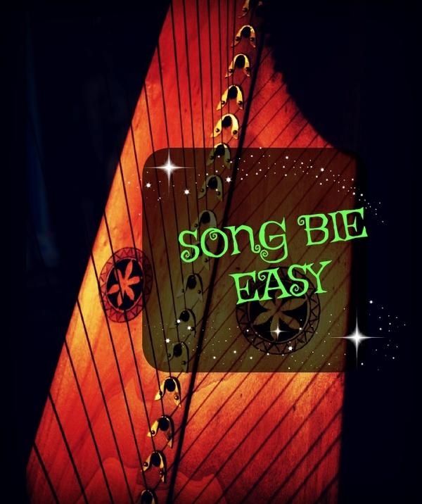 236-SONG BIE EASY PACK