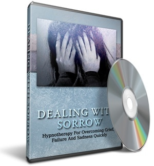 Dealing with Sorrow