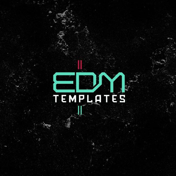 Ableton Live 6 Drops Dubstep Template 29.11
