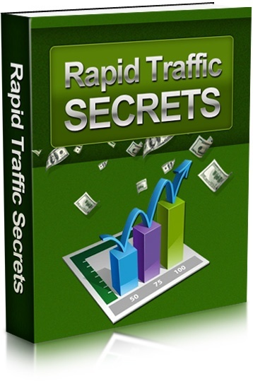 Rapid Traffic Secrets