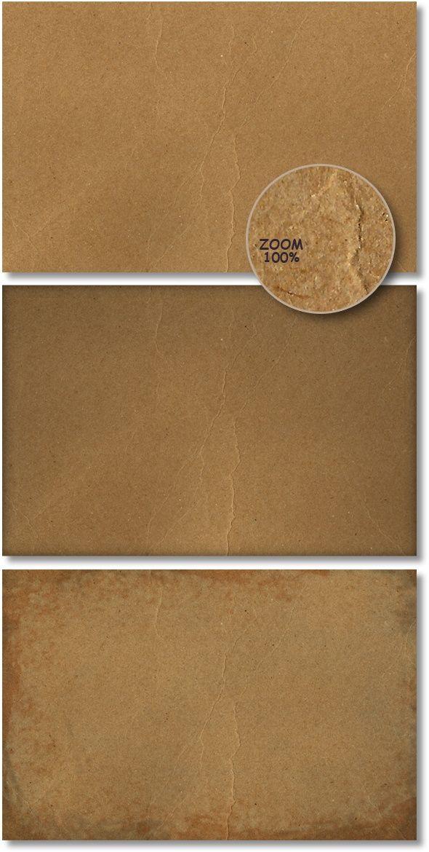 Cardboard 3x