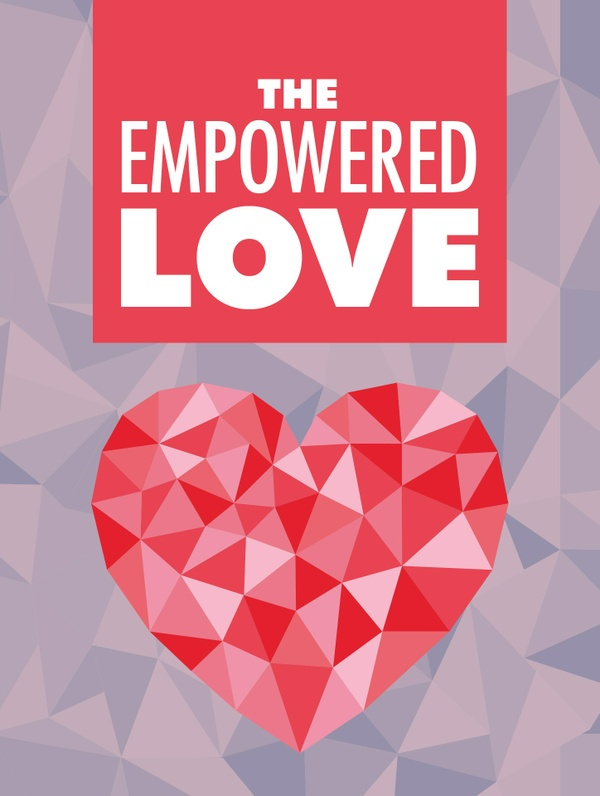 The Empowered Love