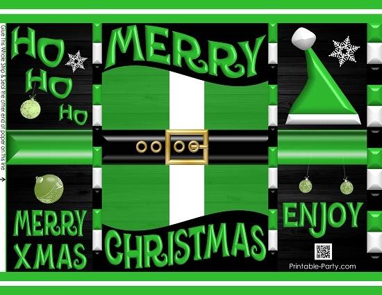 printable-potato-chip-bags-christmas-santa-clause-suit-3