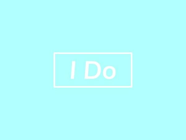 I Do feat. ehouri (prod. phouri)