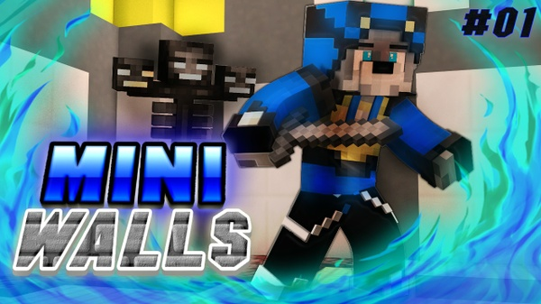 YouTube Thumbnail (MC or Non MC)