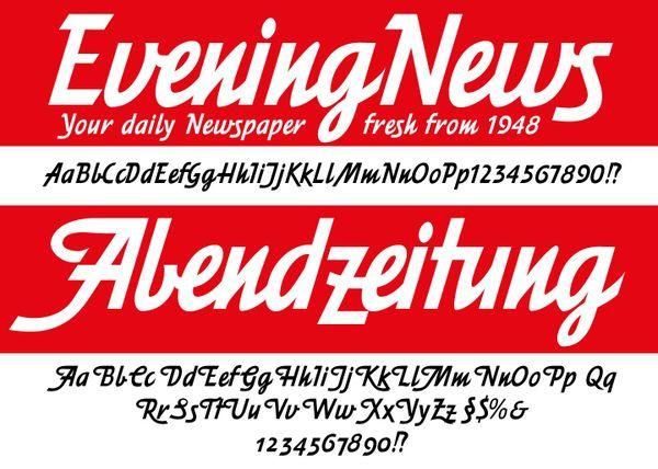 EveningNews