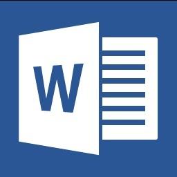 COMM 1004C Week 1 Application Worksheet