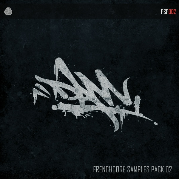 Frenchcore Samples Pack 02 by Dam