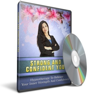 Strong & Confident You