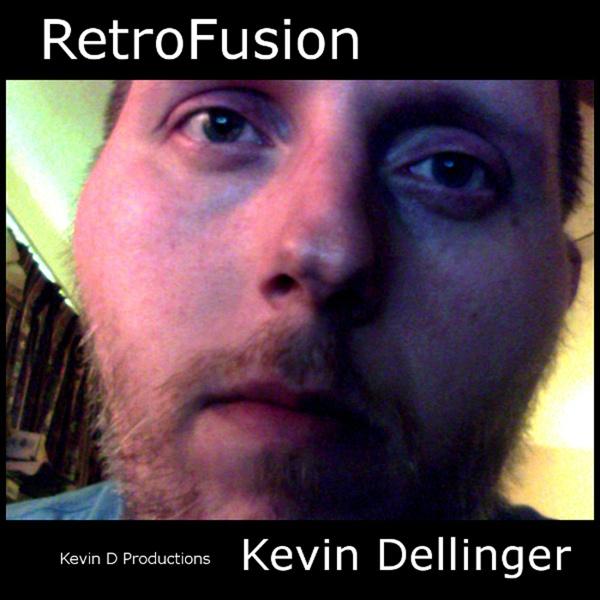 Kevin Dellinger - Yeah Mp3