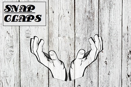 Snap Claps