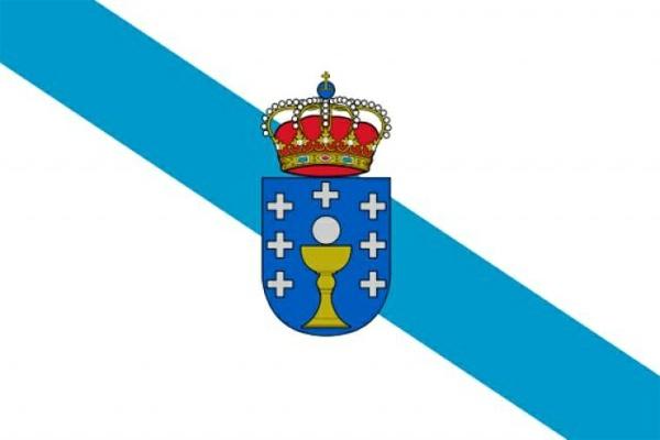 Audiolibro: Estatuto de autonomía de Galicia