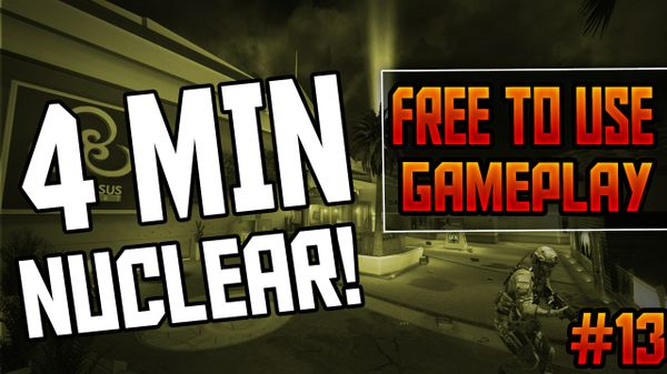 Image Result For Free To Use Gameplay Black Ops Nuclear