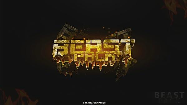 BeastPack