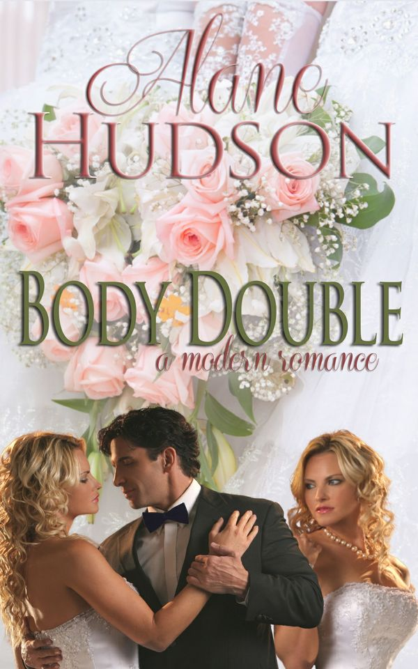 Body Double (epub)