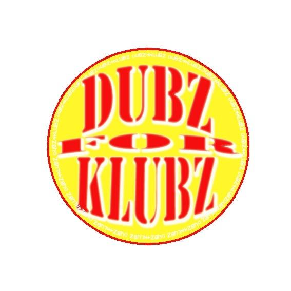 slypaul crazier dub mix