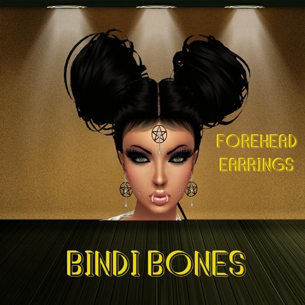 Bones V2