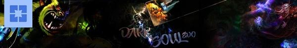 DarksoulEvO - Banner