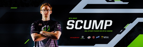 Optic Scump Header PSD