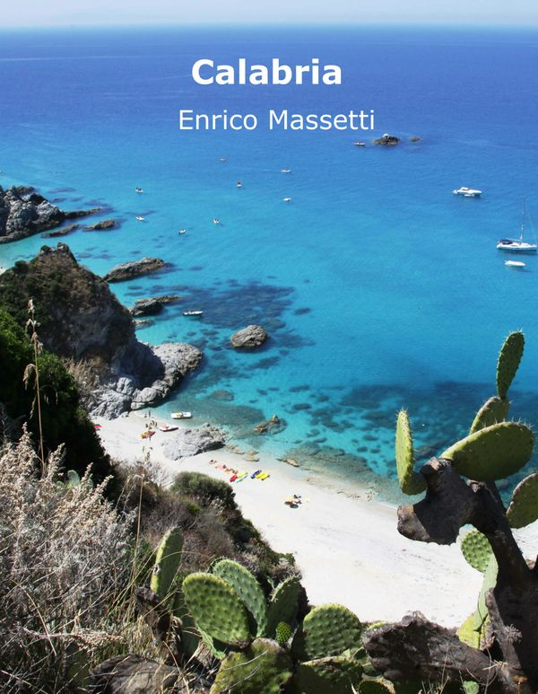 Calabria PDF