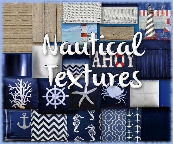 Nautical Boys