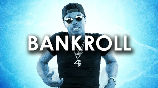 """[UNTAGGED] Lil Baby x Young Thug Type Beat 2018- """"Bankroll"""" (Prod. by Chino Beats)"""