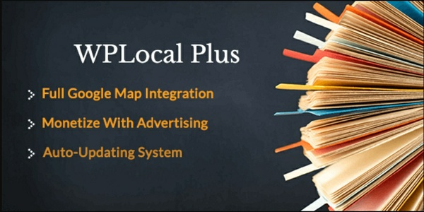 Automated Responsive Business Directory WordPress Plugin Last Updated