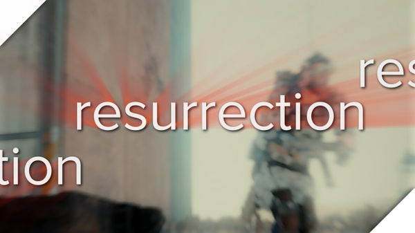 """resurrection"" Project File"