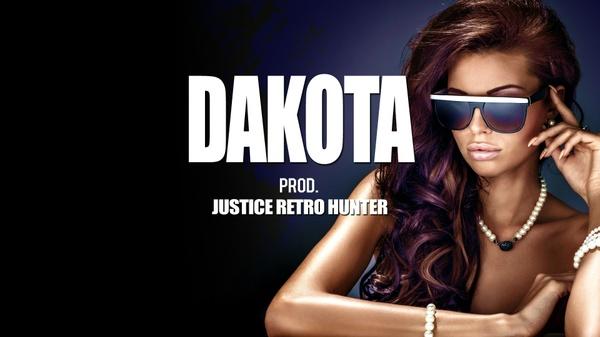 Dakota - Premium Lease Package