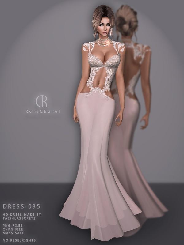 RC-dress-035