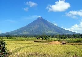 Learn Tagalog /Filipino Through a Legend Bulkang Mayon