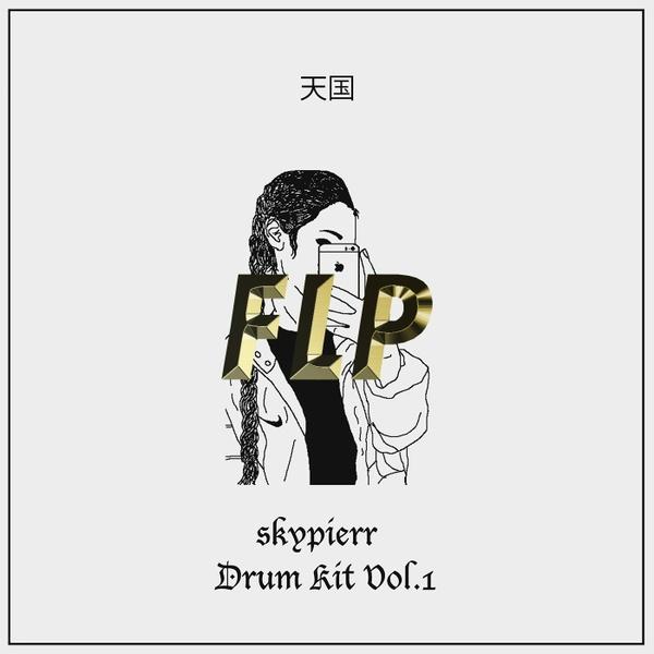 skypierr ~ 𝖇ack in 𝖍eaven🌙 FLP