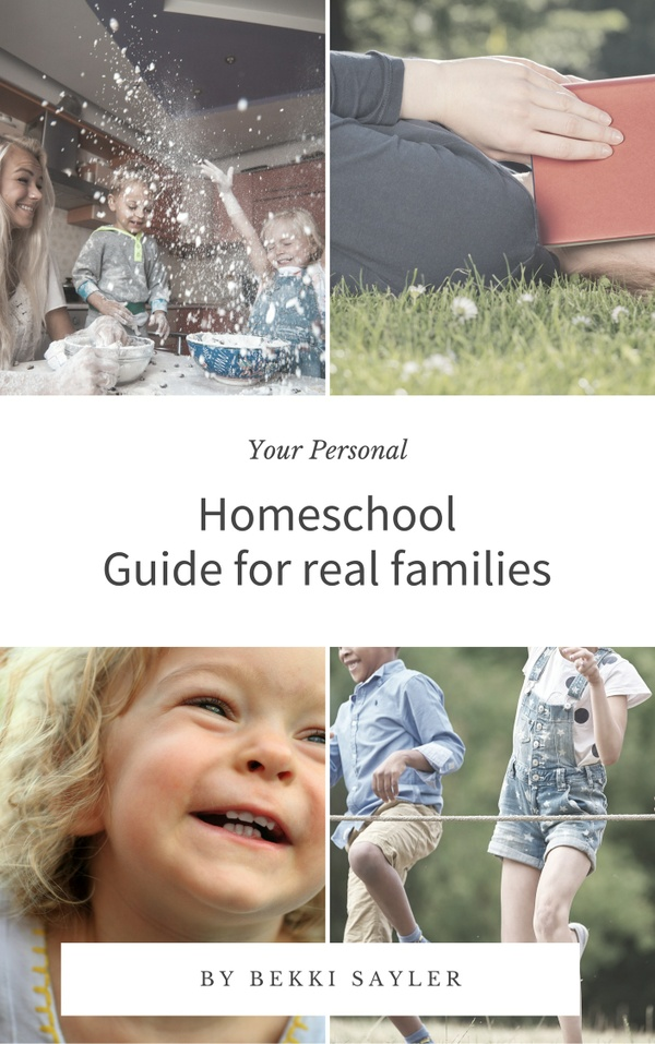 Homeschooling 101: Platinum Bundle  75 Page Guide plus over 300 pages of Activities