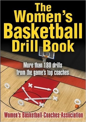 The 17 Best Books That All Coaches Must Read
