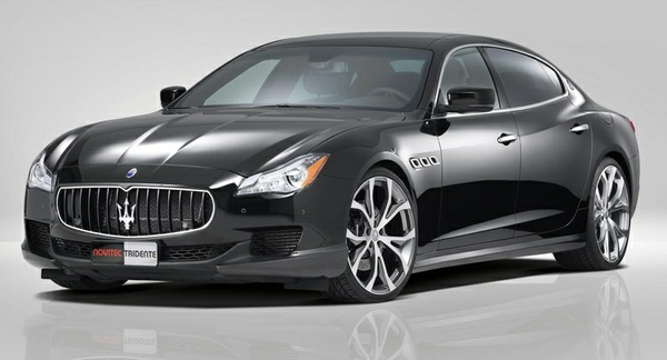 Maserati Quattroporte Engine Service Manual for VI V6 2.0 & 2.8.