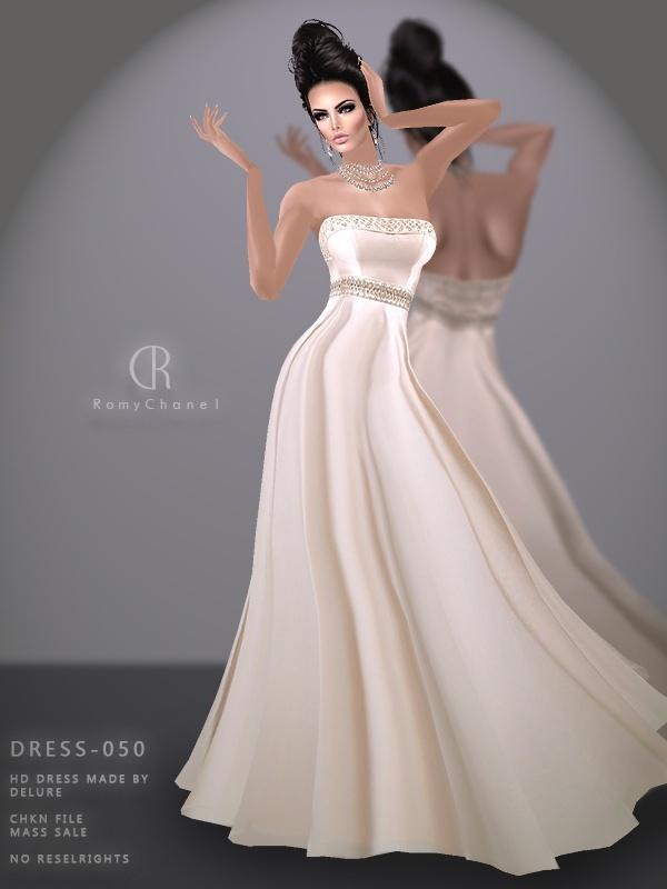 RC-DRESS-050