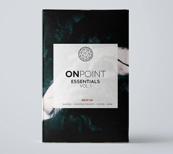 On Point Essentials vol. 1