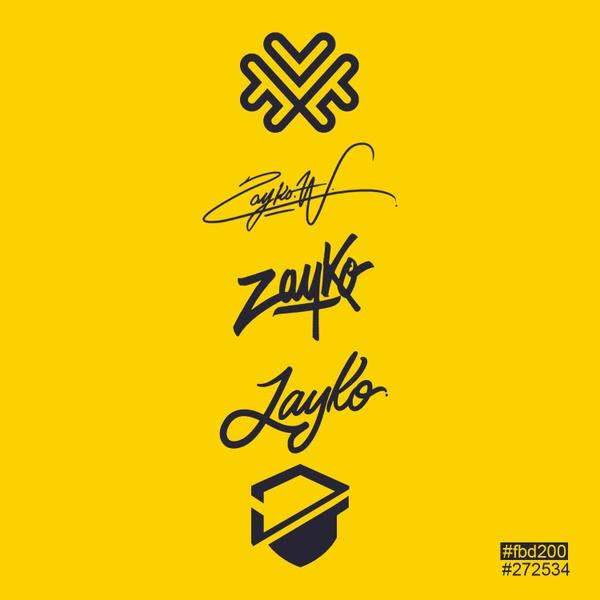 My Logos/Signatures