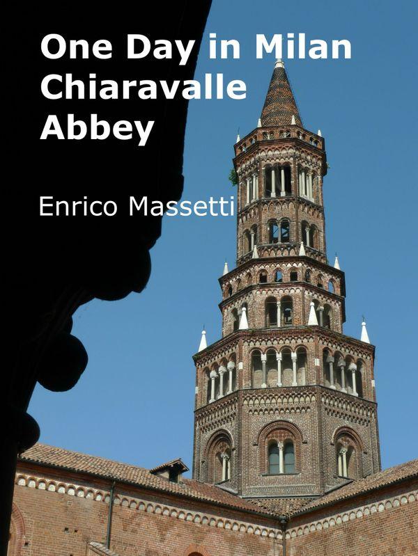 One day Chiaravalle mobi