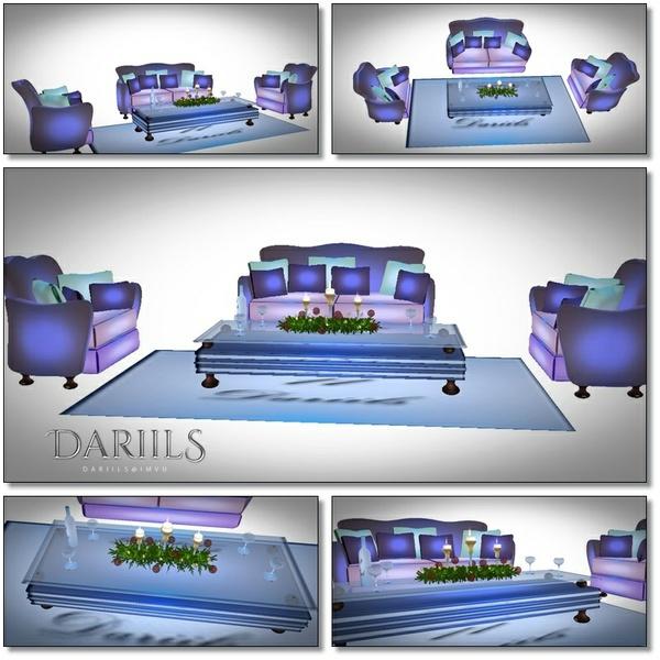 DMesh_classic_furniture2017_christmas_09