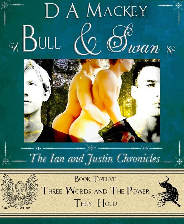 PDF Bull & Swan (Book 12)