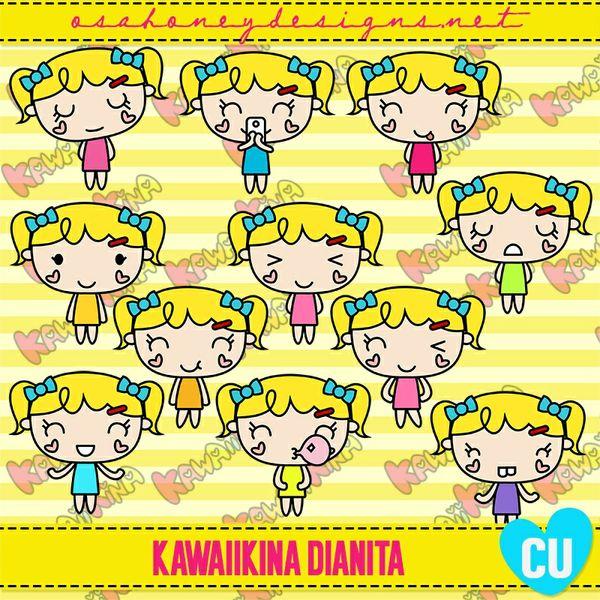 Oh_KawaiiKina_Dianita