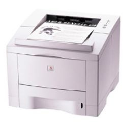 Xerox Phaser 3400 Personal Laser Printer Service Repair Manual
