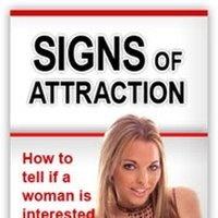 Body Language Seduction Ebook PDF Get Any Woman Ebook